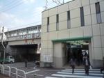 阪急芦屋川駅P1020795.JPG