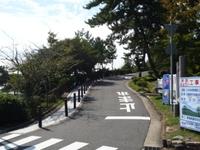 須磨浦P1000706.JPG