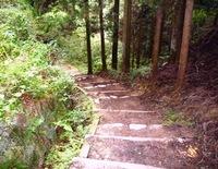 P1000535山田道.JPG