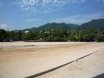 王子公園12
