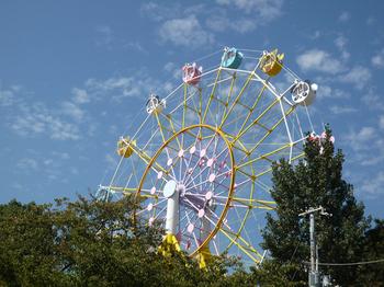 王子公園06