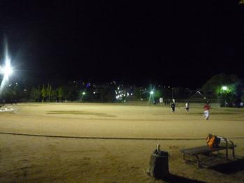 王子公園13