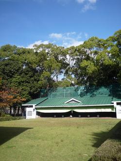 王子公園26